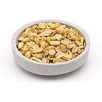 Biologische Fairtrade Pinda's - 1kg - Geblancheerd, ongebrand en ongezouten - Raw food - Uit Oezbekistan