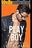 Playboy (The Playboy Series Book 1)