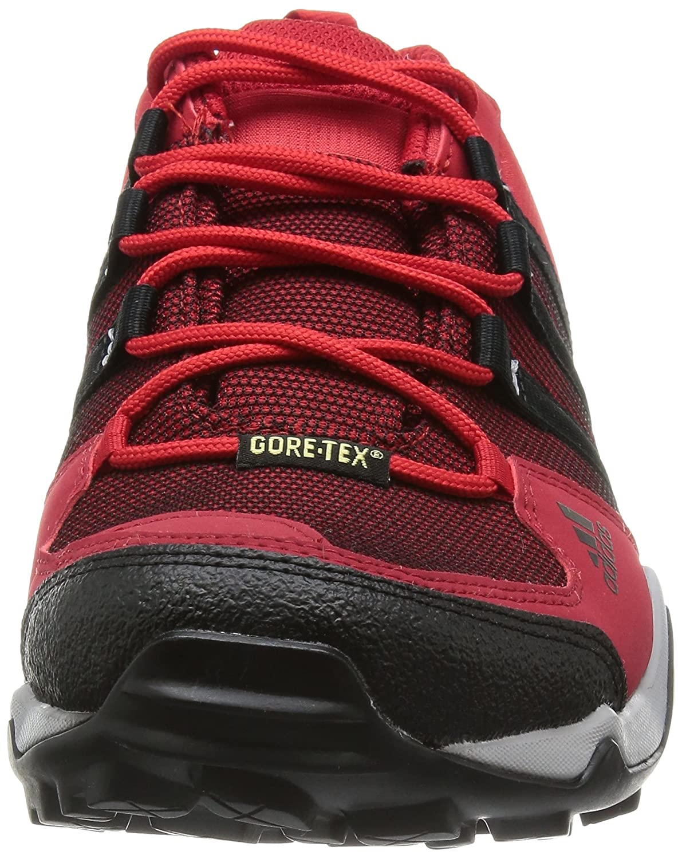 Adidas AX2 Gore-Tex Zapatilla De Trekking - 49.3 ATxKPgSH
