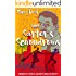 Carter's Conundrums - Book 1 of Meredith Pink's adventures in Egypt: a mystery of modern and ancient Egypt