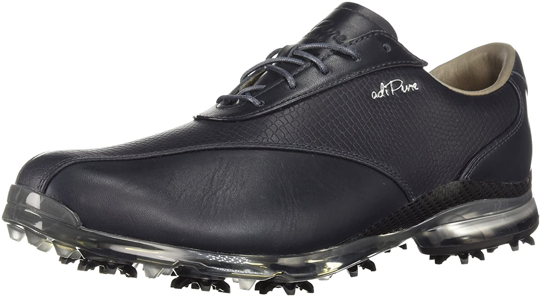 size 40 34d34 e2ad7 Amazon.com  adidas Mens Adipure Tp 2.0 Golf Shoe  Golf