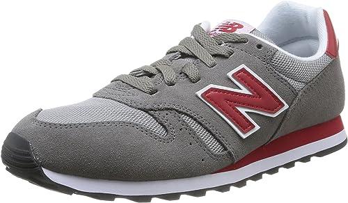 New Balance 373 Herren Sneakers