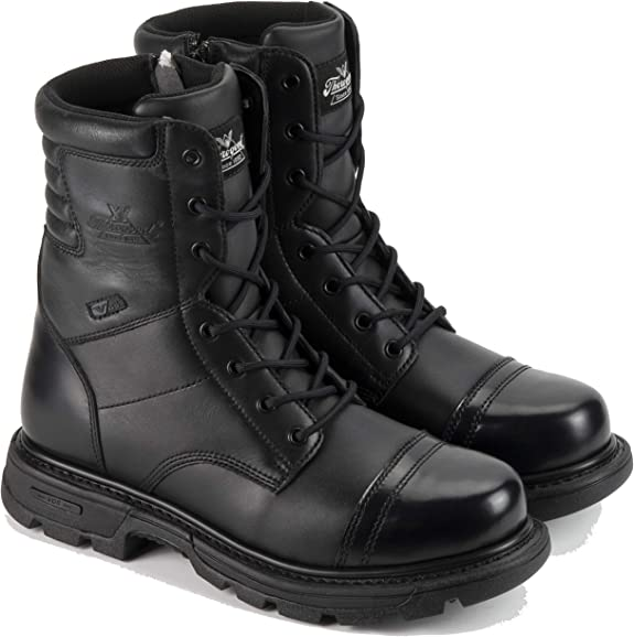 Thorogood Gen-flex Jump Boot