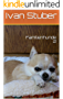 Familienhunde 2 (German Edition)