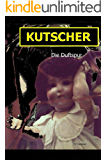 Kutscher - Die Duftspur -