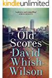 Old Scores (Frank Swann)