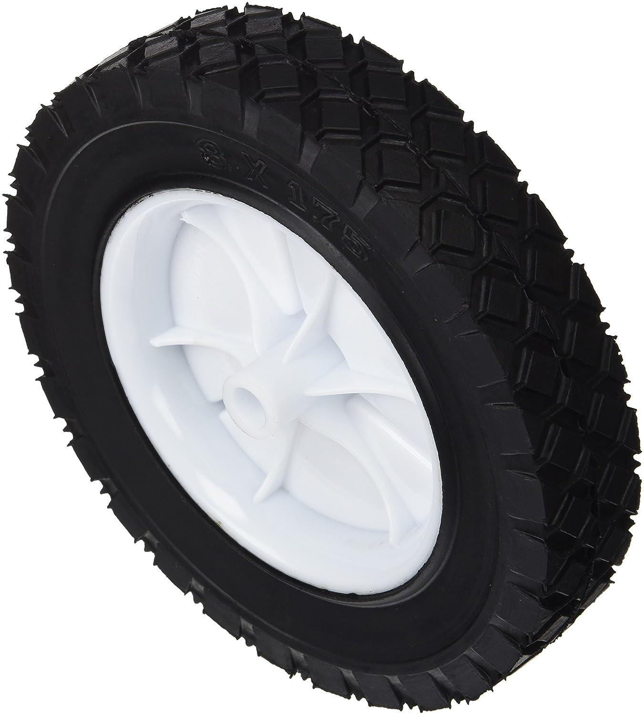 - Greenstar 9616 Kunststoff-Räder mit Nabenschaltung-Ampelschirm, Durchmesser 203 mm, Länge: 38 F1911 mm Länge: 38 F1911 mm 27910
