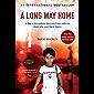 A Long Way Home: A Memoir (English Edition)