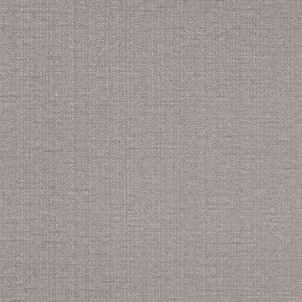London Dark Gray Textured Wallpaper For Walls Sample Swatch By Romosa Wallcoverings Ll7539
