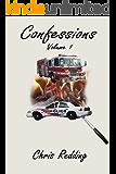 Confessions Volume 1