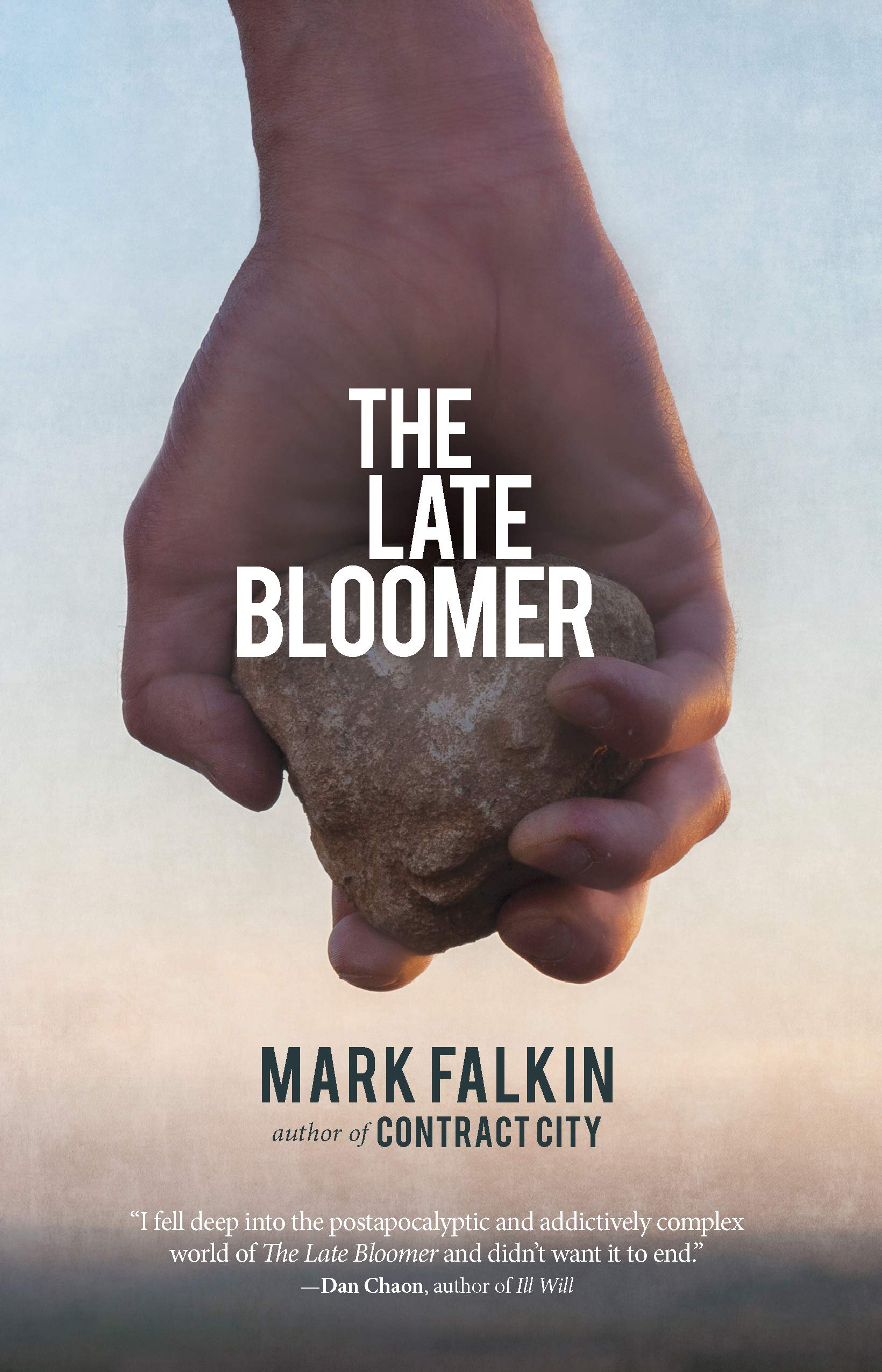 full movie the late bloomer
