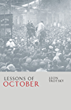 Lessons of October (English Edition)
