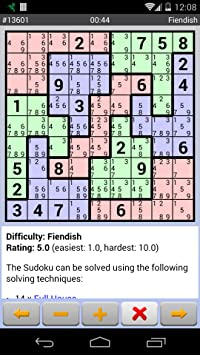 sudoku 10000 free download for windows 10