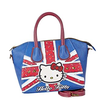 Hello Kitty 45486 – Bolso de mano