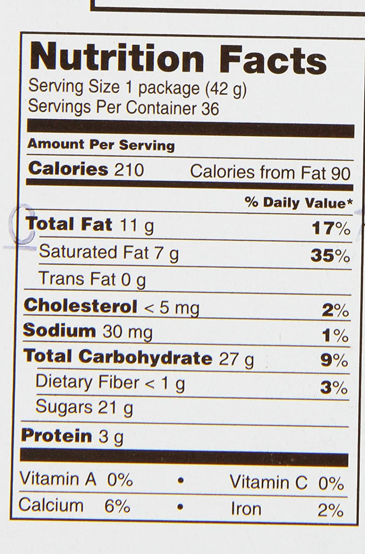 Amazon.com: KIT KAT Candy Bar, Milk Chocolate Covered Crisp Wafers ...