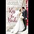Kiss the Bride: Three Summer Love Stories (A Year of Weddings Novella)