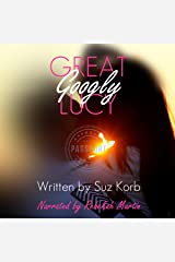 Great Googly Lucy Audible Audiobook