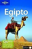 Egipto 5 (Guías de País Lonely Planet)