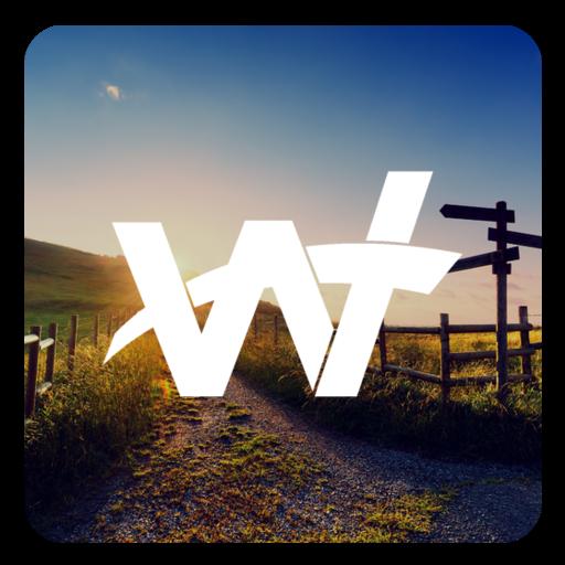Wedgwood Baptist Church (Wedgwood English)