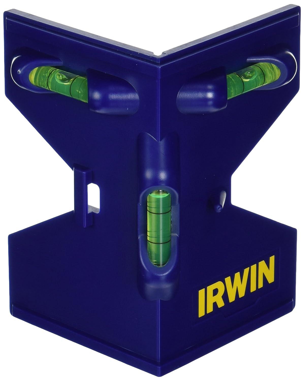 Irwin Tools magnetisch Post Level (1794482)