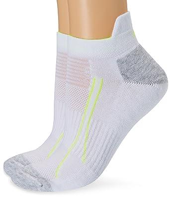 basket chaussettes puma femme blanche lavage