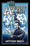 The Avenger: The Sun King
