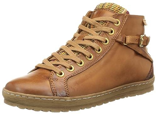 Pikolinos LAGOS 901 2 Damen Hohe Sneakers