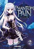 Phantom Pain T2