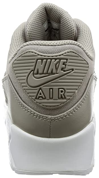 | Nike Air Max 90 Premium | Running