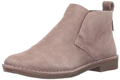 Women's Franki Boot
