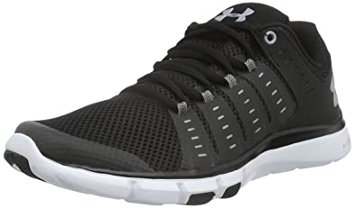 under armour micro g limitless 2 womens