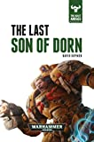 The Last Son of Dorn (10) (The Beast Arises)