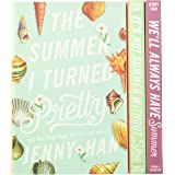 The Complete Summer I Turned Pretty Trilogy: The Summer I Turned Pretty; It's Not Summer Without You; We'll Always Have Summe