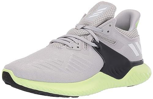 Adidas Men's Alphabounce Beyond: Amazon.ca: Shoes & Handbags