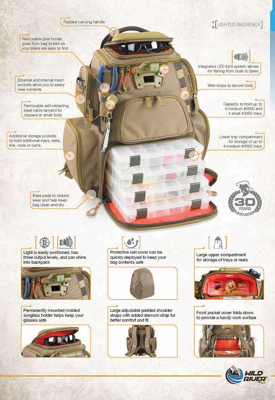 show original title Details about  /Nomad topaz 24 sf backpack hiking trekking backpack tourism
