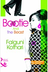 Bootie And The Beast Paperback
