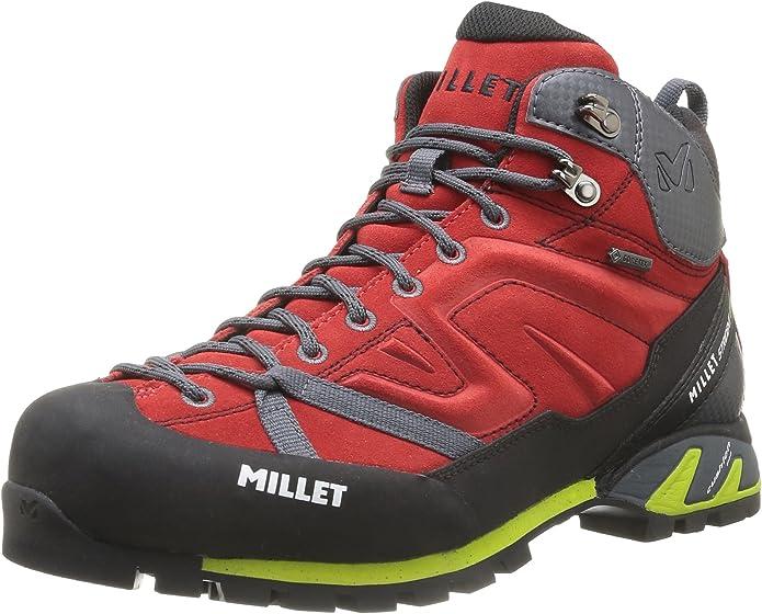 MILLET Super Trident GTX Men's Trekking