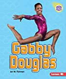 Gabby Douglas (Amazing Athletes)