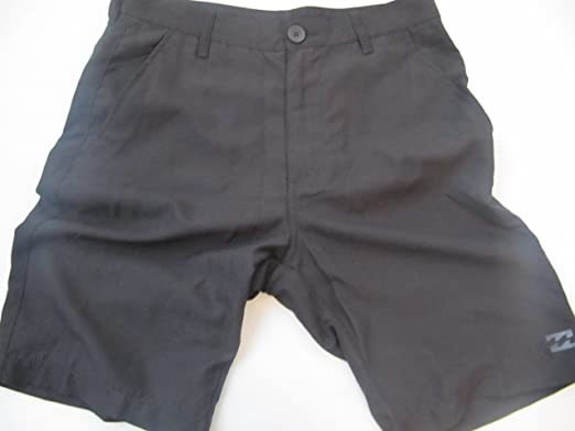 05e26ad7eb Image Unavailable. Image not available for. Color: Billabong Swim Trunks ...