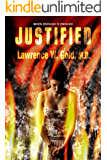 Justified: The Curse of Domestic Violence (Brier Hospital)