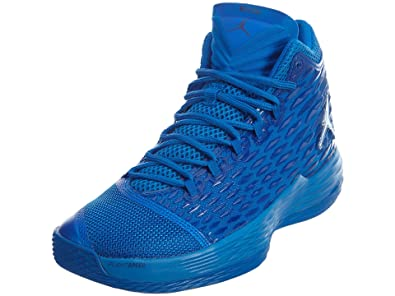 Jordan MELO M13 Mens Basketball-Shoes 881562-4029.5 - SOARDEEP