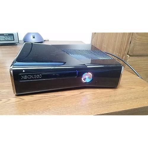 Rgh Xbox 360 Amazon Com