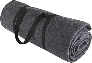 """product image for Drymate TCMC88100 Camping Tent Carpet Mat, 7'4"""" x 8'4"""""""