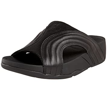 10cd70be6bdef0 Fitflop Mens Freeway Sandal