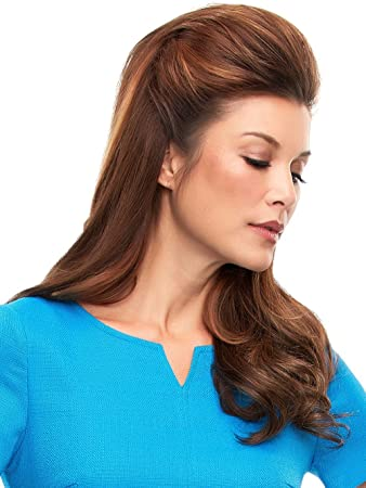 Add Volume To Fine Or Thin Hair