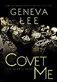 Covet Me (Royals Saga Book 5)