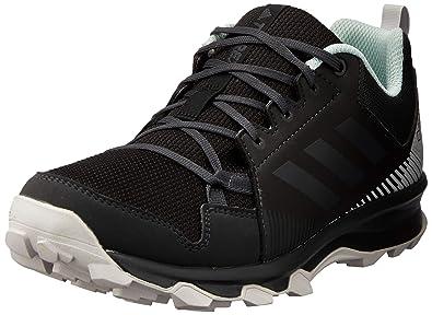 | adidas Terrex Tracerocker Gore TEX Women's