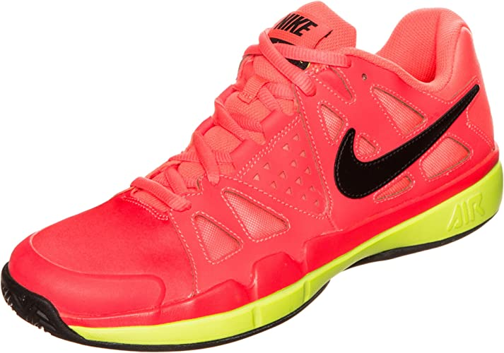 Nike Air Vapor Advantage Clay Mens