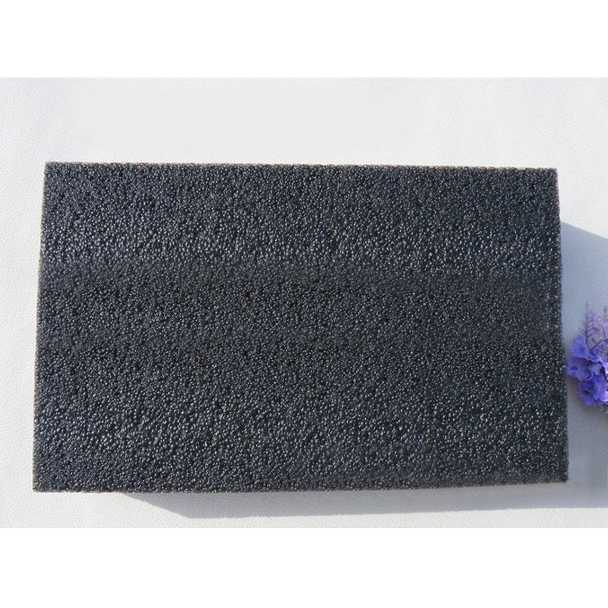 QOJA thickness 50mm needle felting foam mat pad wool tools handicraft