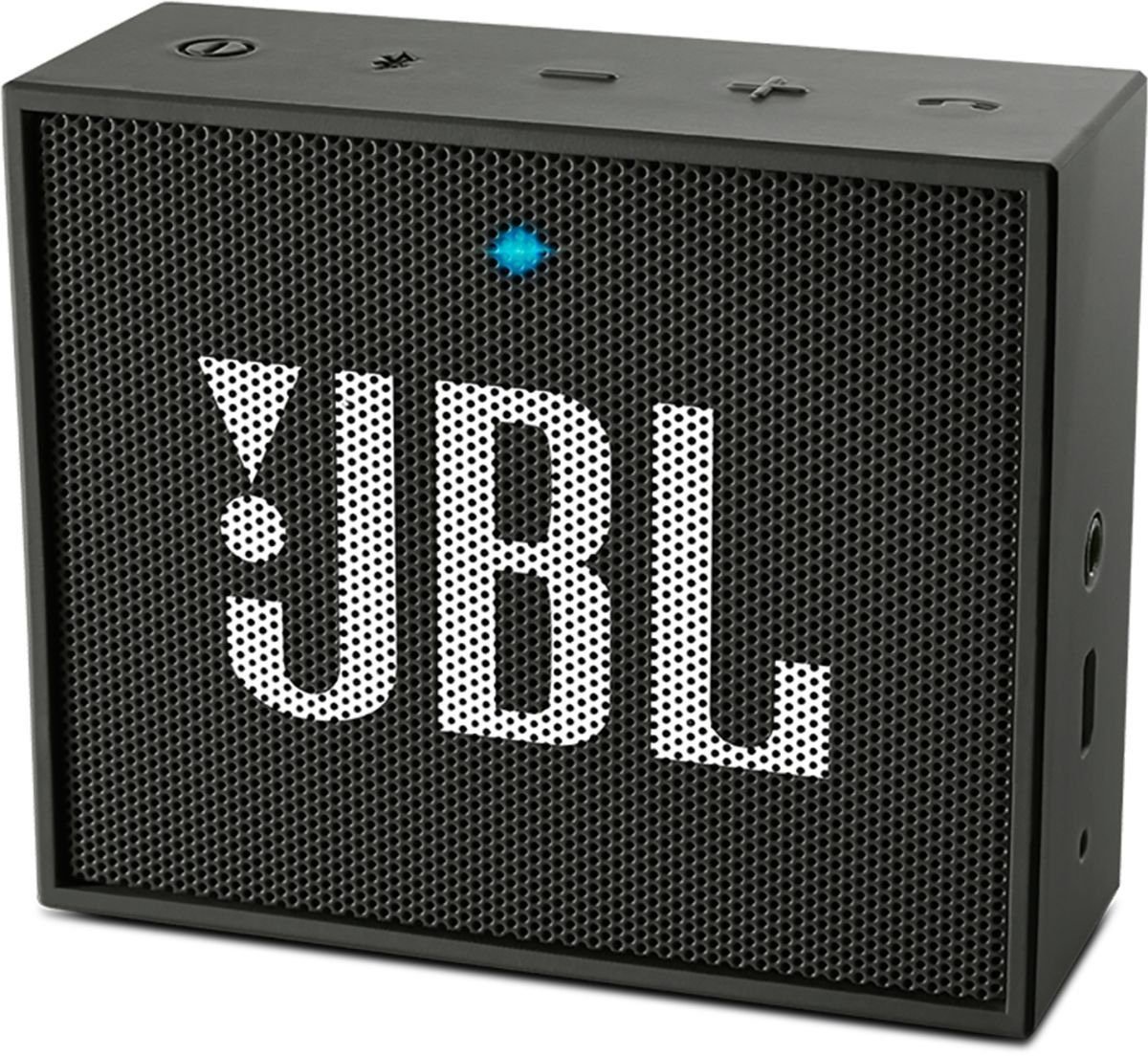 Jbl Go Bluetooth Speakers Price Buy Portable Wireless Simple Audio Amplifier 2800w Circuit Diagram Nonstopfree Electronic Online At Best Prices In India
